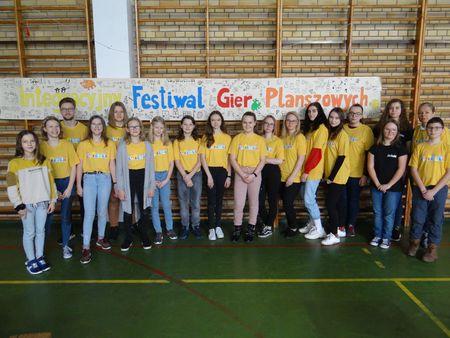 grajmyfestiwal2020sds