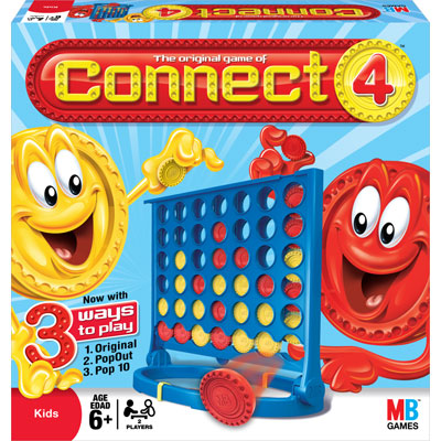 1402285 142064 hasbro connect 4