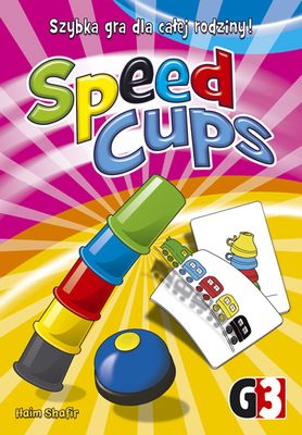 speed cups 10484801