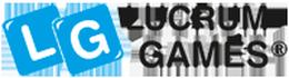 Lucrum Games